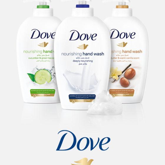 Dove Image