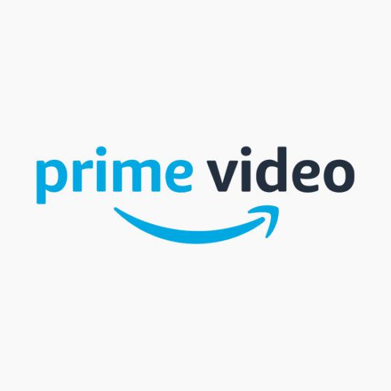 Prime Video Image